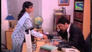 Jassi Jaisi Koi Nahin - Episode 121
