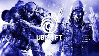 E3 2019: la conferencia de Ubisoft en directo y en vivo