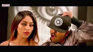 Lover also Fighter also Full Video Song _ En_Peyar_Surya_En_Veedu_India _Tamil Song _ Allu Arjun