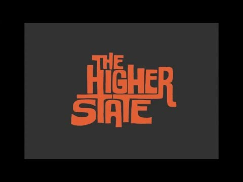 The Higher State - Break The News  (13 O'Clock Records)