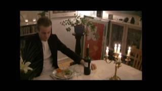 Råbe Under Vand (Rune RK remix)[musikvideo] - Selvmord