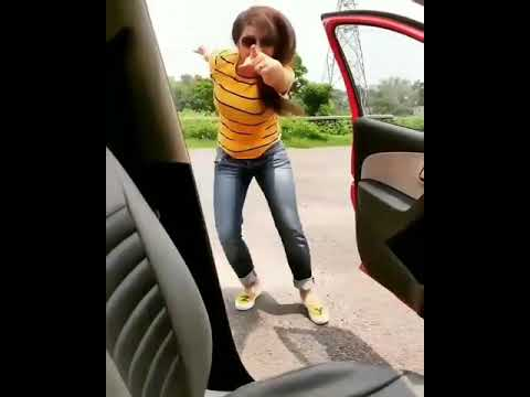 I Swear (malang Jatti) song || Garry...