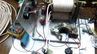 Автомобильное зарядное устройство своими руками,из доступных деталей