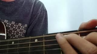 Download Video #Gitaran Slank - Ku Tak Bisa MP3 3GP MP4