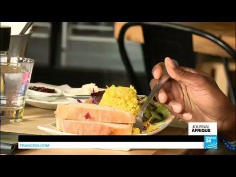 dîner datant de Johannesburg conseils de rencontres lui faire vous voulez