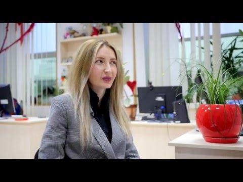 познакомиться иностранцем живут сейчас москве