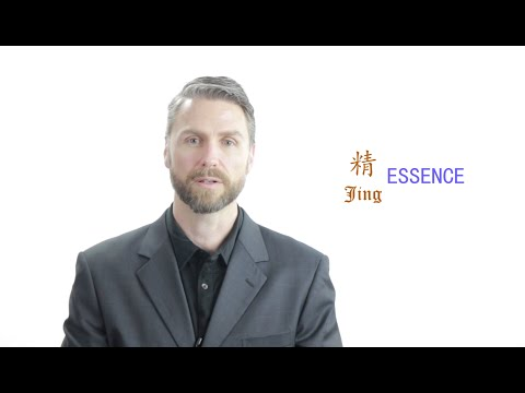"""concept-of-""""jing""""-in-traditional-chinese-medicine---part-1-by-dr.-colton-oswald,-calgary"""