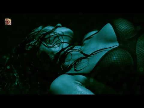 Ivan Roudyk~Slave Of Love [Original Mix]💦