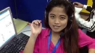 рекрутинговое агенство Pinoy Recruiters(работа в рекрутинговом агенстве по подбору рефералов в компании Penny Matrix., 2014-03-22T16:41:06.000Z)