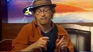 tommy womack interview wbko july 17th 2007