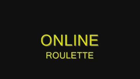 online casino roulette crack | find it now