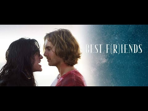 Best F(r)iends (90% spoilerfree review) - The Movie Void