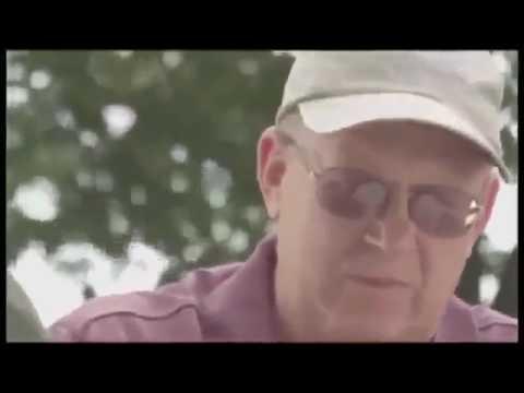 Aerospace Engineering - History of America - Documentary 2017