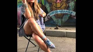 Ziynet Sali - Deli Divanenim (DaDa Sound Project Edit) Video