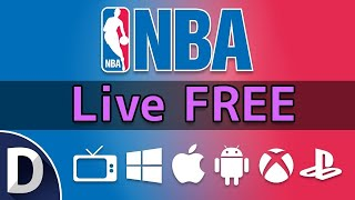 Indiana pacers vs new york knicks live ...