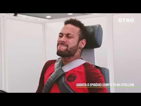 www.OTRO.com | Neymar Jr's Week 29
