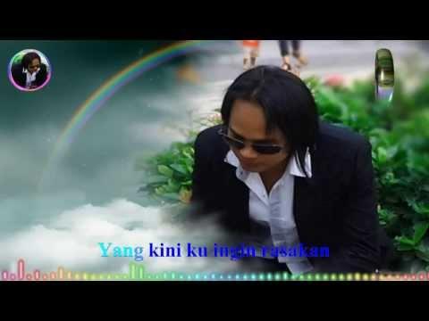Mawla Band-Istana Surga (With Lyrick Karaoke)