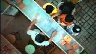 Iklan Pepsodent Family - Toko (2004) @ INDOSIAR