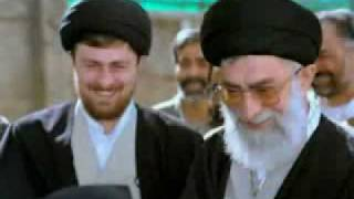 [kurdish] Tribute to Imam Khamenei H A      ShiaTV net