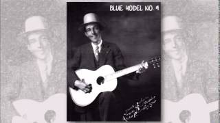 Jimmie Rodgers - Blue Yodel  9 (with Louis Armstrong and Lil Hardin Armstrong)