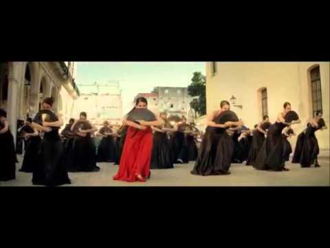 Download Enrique Iglesias - Bailando ft Descemer Bueno, Gente De Zona - letra