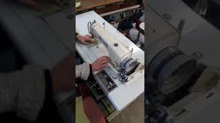 видео Купить брезент оптом в Иваново   продажа брезента по ценам от производителя   брезентовая ткань оптом   брезнт оп (огнеупорный) , брезент во (водоотталкивающий)