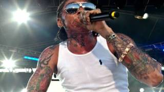 Vybz kartel - Me Dem Want Fi Dead (LIFE OR DEATH RIDDIM) Dec 2011
