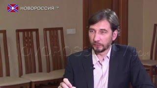 7 вопросов юристу.7 выпуск. Возврат долгов украинским банкам(, 2016-04-17T07:47:49.000Z)