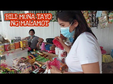 Family travel vlog to Paluan occidental mindoro #Simplengkasalanbuhayprobinsya