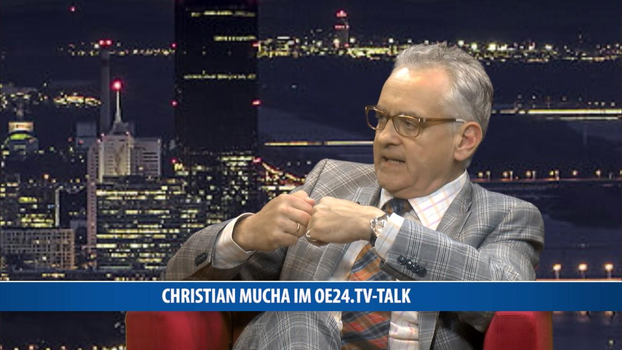 Christian Mucha