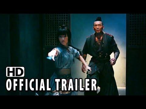 lawless kingdom movie download