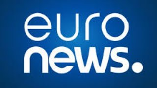 11 قتيلا في إطلاق نار بألمانيا والعثور على المشتبه به ميتا بمنزله وتقارير عن ارتباط الهجوم باليمين ا