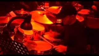 Arsen Grigoryan - Sherami sharan ( Concert )