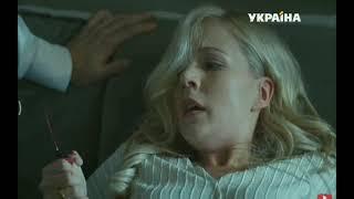 Максим и Настя все епизоты и сцены часть 1 сериал На твоей стороне