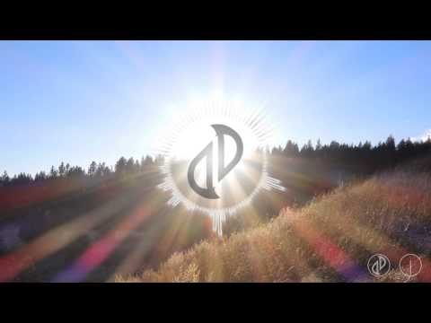 JJD & AudioBlade - Sunlight [AirwaveMusic Release] [FREE DOWNLOAD]