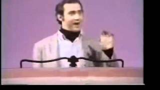 The Real Andy Kaufman Best Video
