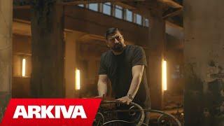 Meda - Nana e fmive t'mi (Official Video 4K)