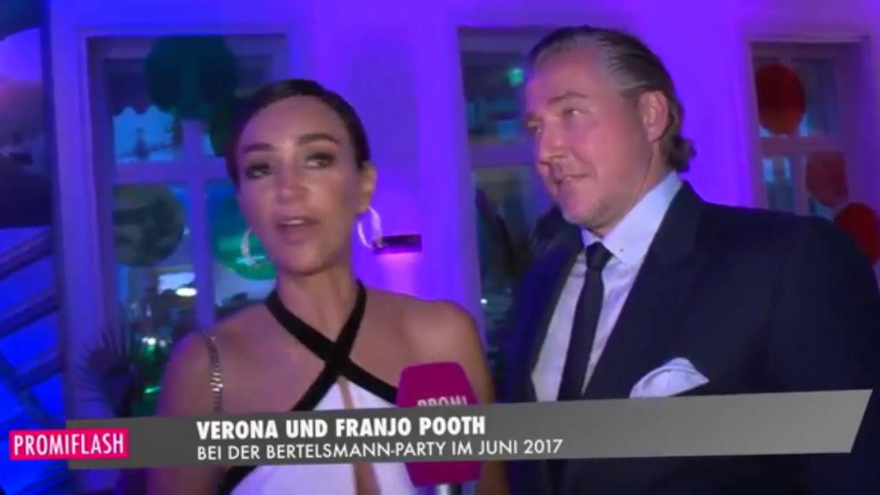 Pooth porn verona Verona Pooth