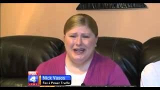 Lisa Irwin is MISSING! Her mom Deborah Bradley is probably LYING!