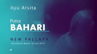 Download Sayang 2 - Ayu Arsita - New Pallapa Live Putra Bahari Pekalongan 2018
