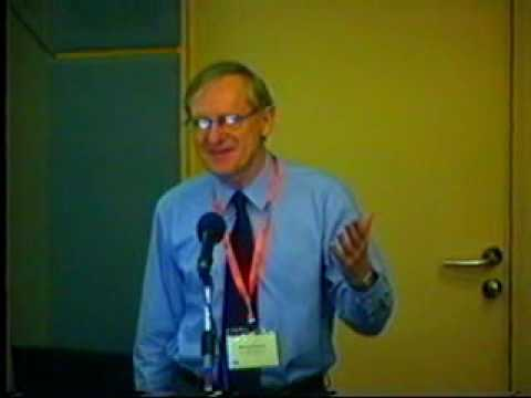 2009  TLHE Invited Lecture 4: Experiencing Teaching and Learning in Higher Education