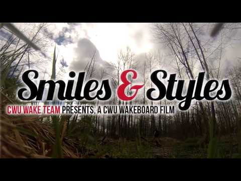 Smiles and Styles