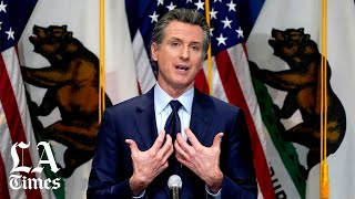 Gov. Newsom signs $6.6-billion school reopening bill