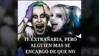 Frases Inspiradoras Melani Francisco Harley Quinn Android Joker From