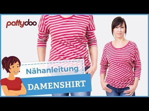 shirt-selber-nähen---pattydoo-nähanleitung,-auch-für-anfänger!