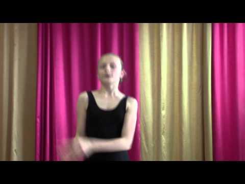 фиксики помогатор танец видео скачать