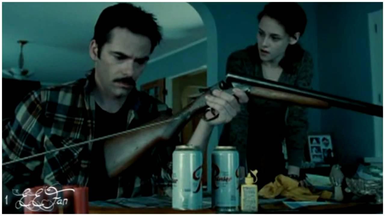 rodney atkins cleaning this gun trb