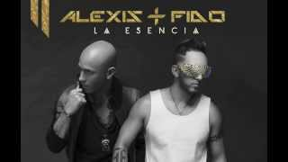 Video Salvaje ft. Plan B Alexis Y Fido
