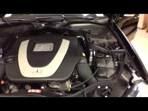 2008 mercedes benz e class e350 4matic loeber motors for Loeber motors mercedes benz