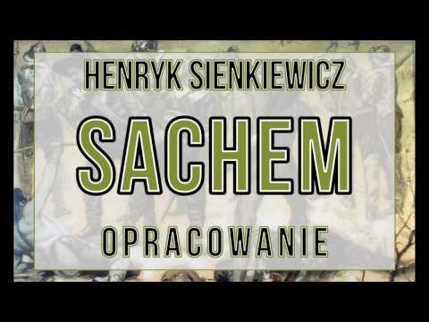Sachem - opracowanie